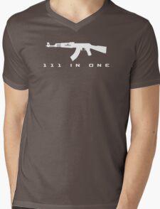 AK47 - CS:GO Mens V-Neck T-Shirt