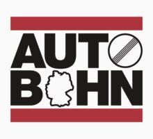 AUTOBAHN (1) by PlanDesigner