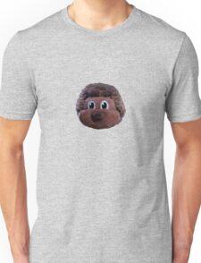 Sid the Hedgehog Mascots Unisex T-Shirt