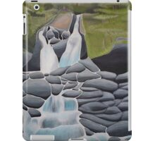 Beautiful Bash Bish iPad Case/Skin