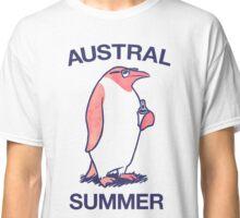 AUSTRAL SUMMER Classic T-Shirt