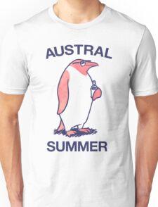 AUSTRAL SUMMER Unisex T-Shirt