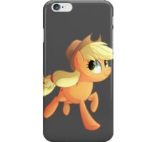 Applejack iPhone Case/Skin