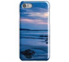 Dusk... iPhone Case/Skin