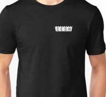 TeamSESH Unisex T-Shirt