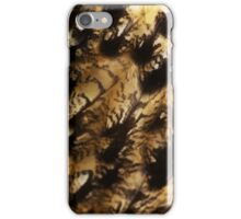 Feathered Phone Case iPhone Case/Skin