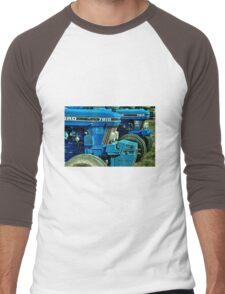 Pair of Fords  Men's Baseball ¾ T-Shirt