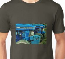 Pair of Fords  Unisex T-Shirt