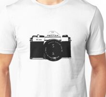 K1000 Unisex T-Shirt