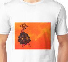 Rock Heartless Unisex T-Shirt