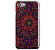 Dark Designs iPhone Case/Skin