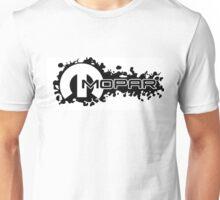 mopar Unisex T-Shirt
