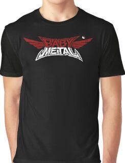 baby metal Graphic T-Shirt