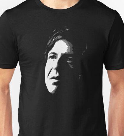 Leonard Unisex T-Shirt