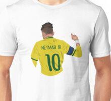 Neymar Junior Unisex T-Shirt