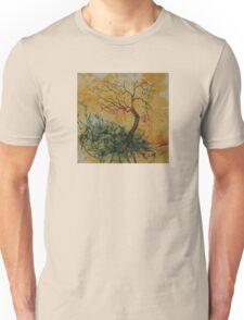 Lonely Vigil Unisex T-Shirt