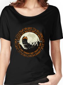Shai Hulud 2  Women's Relaxed Fit T-Shirt
