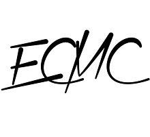 Classic ECMC by BryanHussey