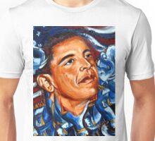 President Obama Unisex T-Shirt