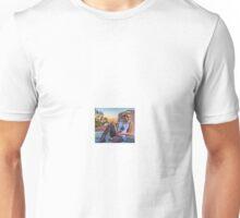 Bex taylor-klaus Unisex T-Shirt