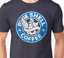 Coffee Seeker Unisex T-Shirt