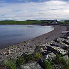 Ura Firth 2 by WatscapePhoto