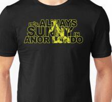 The Gang Gits Gud Unisex T-Shirt