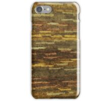 Bedrock Phone Cover iPhone Case/Skin