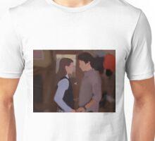 Rory & Jess Unisex T-Shirt
