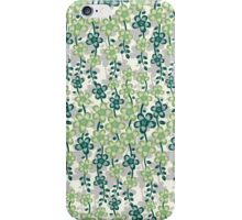 Blossom-1 iPhone Case/Skin