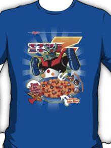 Deliciouuuzzz!!! T-Shirt