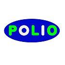 Polio by erndub