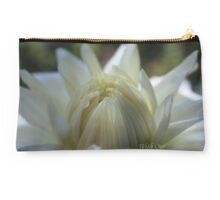 With Our Deepest Sympathy (Card) Studio Pouch