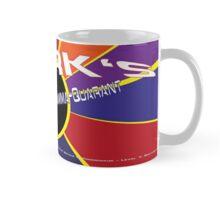 Quark's Mug