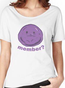 Member Berries Women's Relaxed Fit T-Shirt