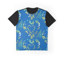 Soft Hearted Graphic T-Shirt