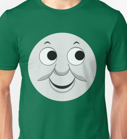 Percy cheeky face Unisex T-Shirt
