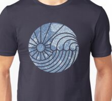 Sea of Serenity Unisex T-Shirt