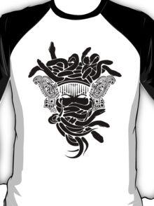 Gucci Medusa T-Shirt