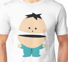 Peter Gintz Unisex T-Shirt