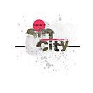 take me to sin city by Dorit Fuhg