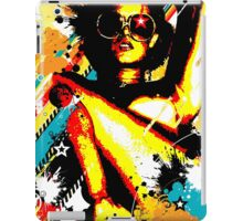 Seeing Stars iPad Case/Skin