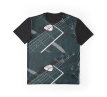 All In All Is All We Are Graphic T-Shirt