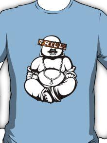 Trill Buddha T-Shirt