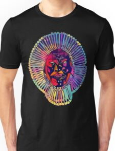 Awaken, My Love! Unisex T-Shirt