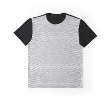 mr robot Graphic T-Shirt