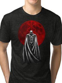 Phemt - Berserk Tri-blend T-Shirt