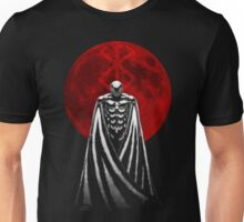 Phemt - Berserk Unisex T-Shirt