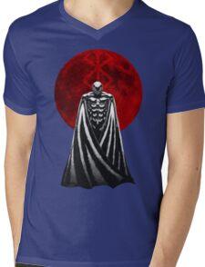 Phemt - Berserk Mens V-Neck T-Shirt