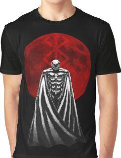 Phemt - Berserk Graphic T-Shirt